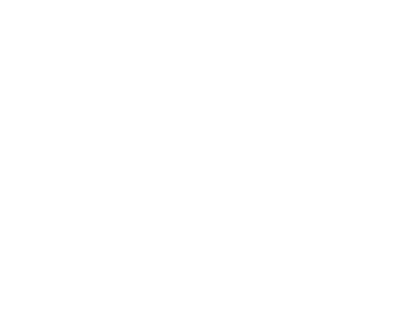 허브 재배 시스템
